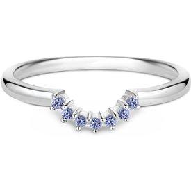 anel life iolitas lilás
