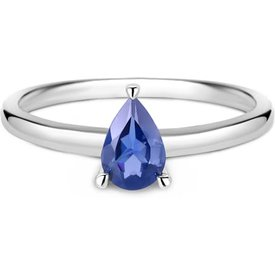 anel life iolita lilás