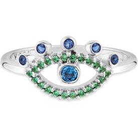 anel life eye