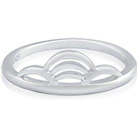 anel life arcos