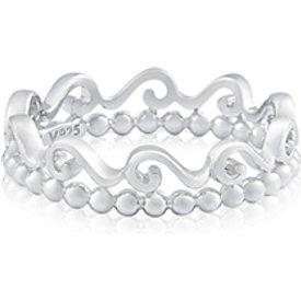 anel life curvas