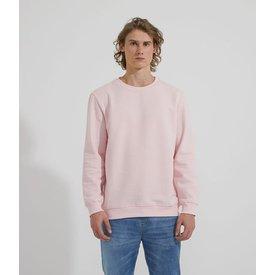 blusão moletom básico