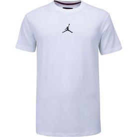 camiseta air jordan nike manga curta drifit gfx  masculina