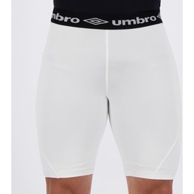 bermuda térmica umbro twr diamond new