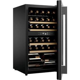 adega vinhos climatizada brastemp 33 garrafas 127v