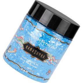 Kama Sutra Bathing Kit Treasures of the Sea, 694 g