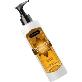Kama Sutra Intimate Care Coco & Pineapple, 250 ml
