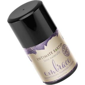 Intimate Organics Embrace Vaginal Tightening Gel, 30 ml