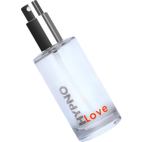 Ruf Parfüm Hypno Love For Men, 50 ml