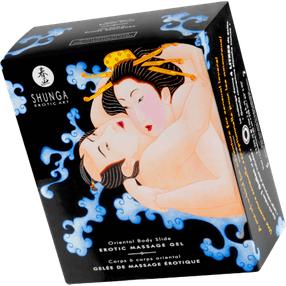 SHUNGA Massagekonzentrat, 500 ml