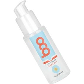 BOO Warming, wasserbasiert, 50 ml
