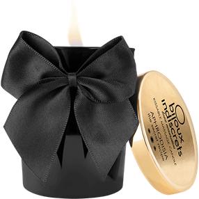 Bijoux Indiscrets Melt my Heart Massage Candle, 70 ml