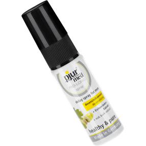 Pjur Med Pro-Long Spray, 20 ml