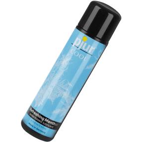 Pjur Cool Refreshing, wasserbasiert, 100 ml