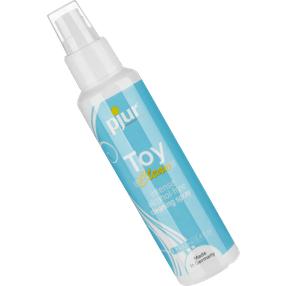 Pjur Toys Clean, 100 ml