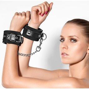 Rimba Handschellen mit Verbindungskette