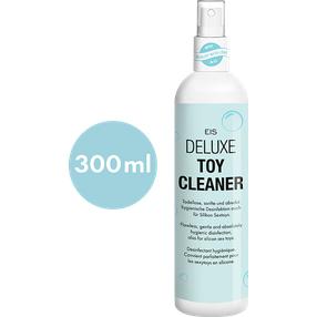 EIS Desinfektion 300 ml Desinfektionsspray Deluxe