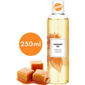 250 ml Karamell