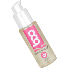 BOO Tightening Gel Women, 50 ml