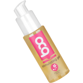 BOO Stimulating Gel Women, 50 ml
