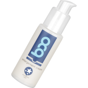 BOO Enlargement Cream Men, 50 ml