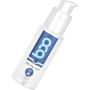 BOO Delay Gel, 50 ml