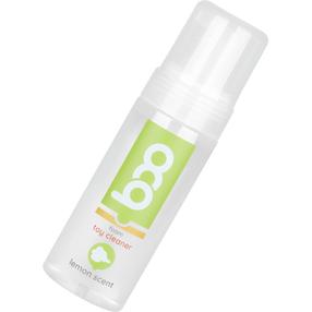 BOO Toy Cleaner Foam, 160 ml