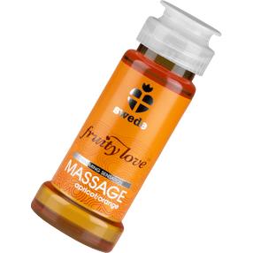 Swede Fruity Love Massage, 50 ml