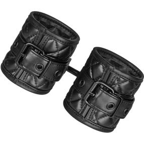 Allure BDSM Wrist Cuffs