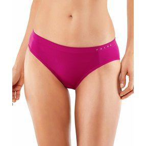 FALKE Damen Panties Cool, XL, Pink, Uni, 33245-828405