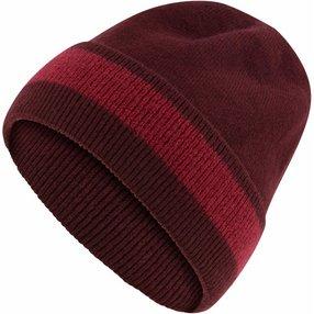 FALKE Mütze, Onesize, Rot, 67040-848801