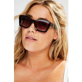 Hunkemöller Sonnenbrille