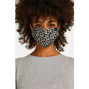 Hunkemöller Gesichtsmaske Cotton