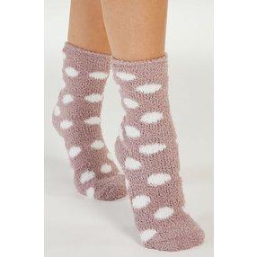 Hunkemöller 2 Paar Socken