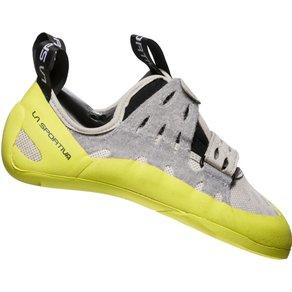 la sportiva La Sportiva Geckogym Kletterschuhe Damen