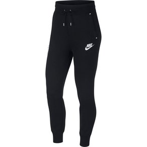 Nike Tech Fleece Sweathose Damen
