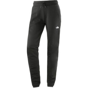 The North Face Fine Sweathose Damen