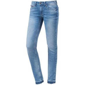 Tommy Jeans Skinny Fit Damen