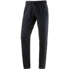 Under Armour Lightweight Sweathose Damen