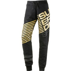 Superdry Sweathose Damen