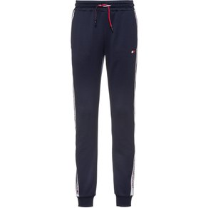Tommy Sport Sweathose Damen