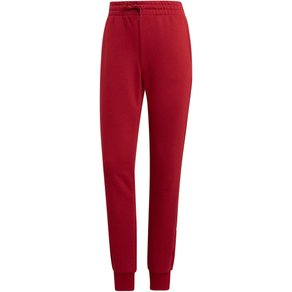 Adidas Essentials Linear Sweathose Damen