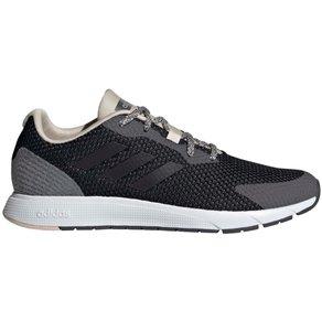 Adidas SOORAJ Fitnessschuhe Damen