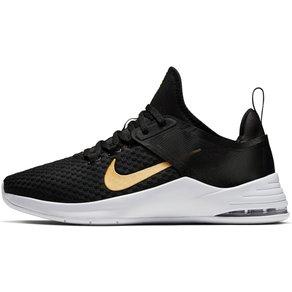 Nike Air Max Bella TR 2 Fitnessschuhe Damen