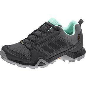 Adidas AX3 GTX Wanderschuhe Damen