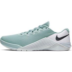 Nike Metcon 5 Fitnessschuhe Damen