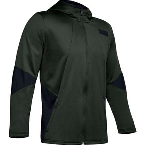 Under Armour Gametime Funktionsjacke Herren