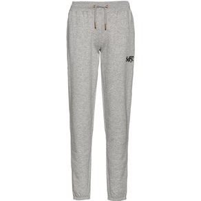 Superdry Ana Sweathose Damen