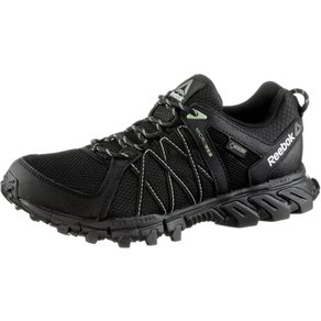 Reebok Trailgrip RS 5 0 GTX Walkingschuhe Damen