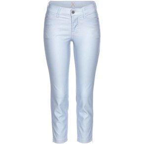 MAC Ankle-Jeans